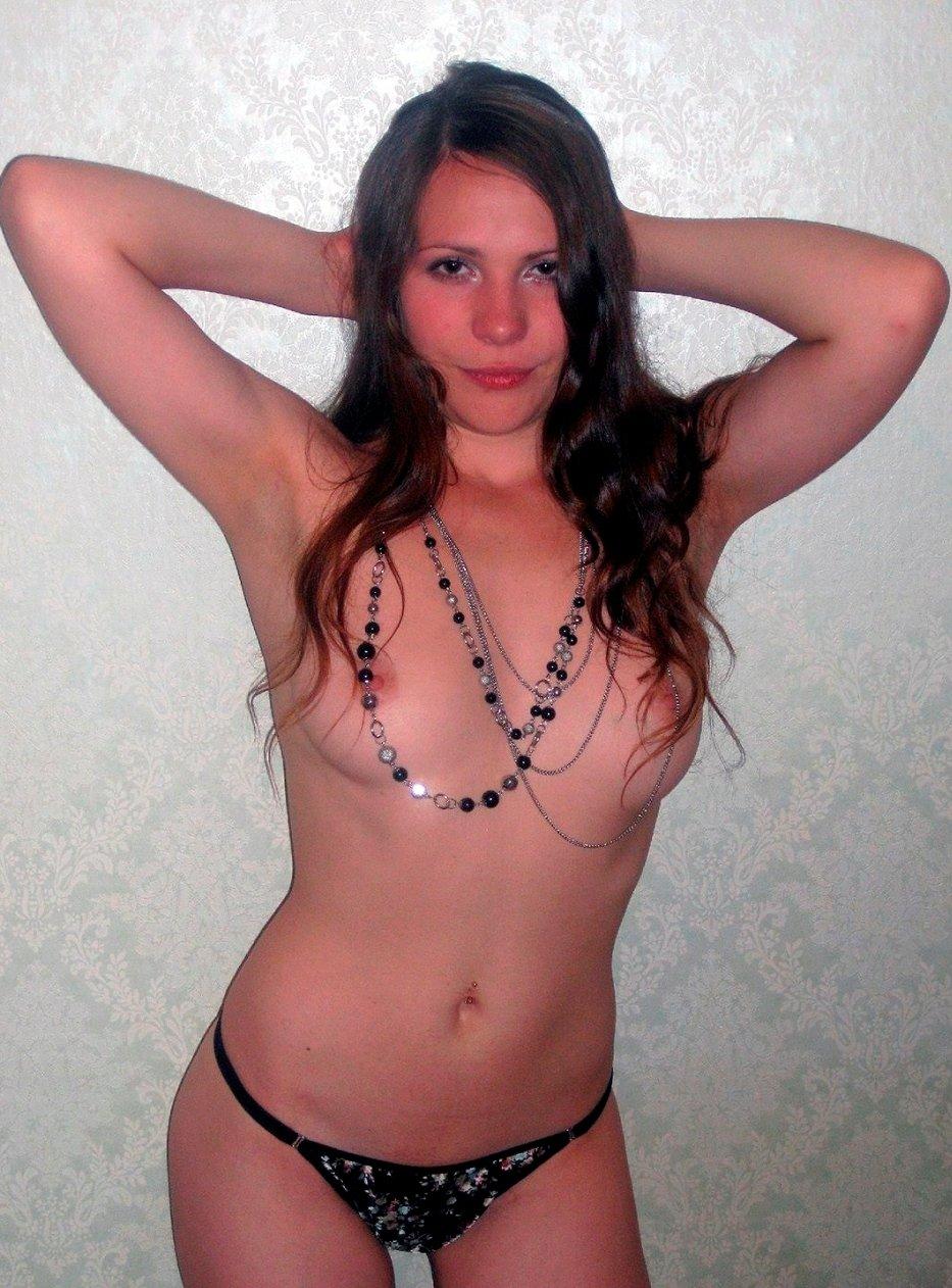 челны индивидуалки проститутки